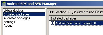 Bild: android_sdk_and_adv_manage.jpg