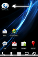 bild_3_icon_home_screen.png
